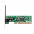 PLACA DE RED PCI GIGABIT TP-LINK TF-3239DL